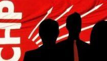 CHP'de aday adaylığı ücretleri belirlendi!